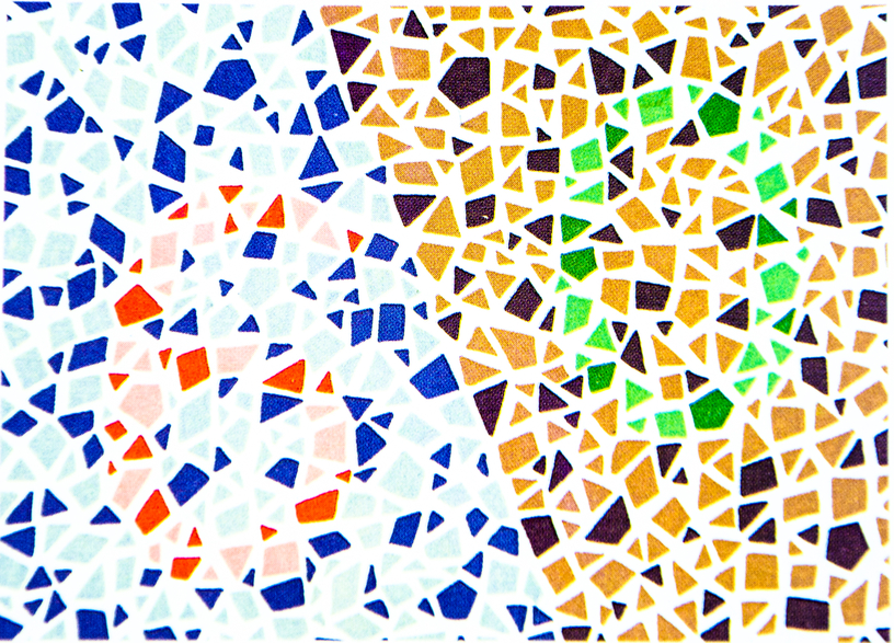 Color Blindness and How It Affects Our Vision