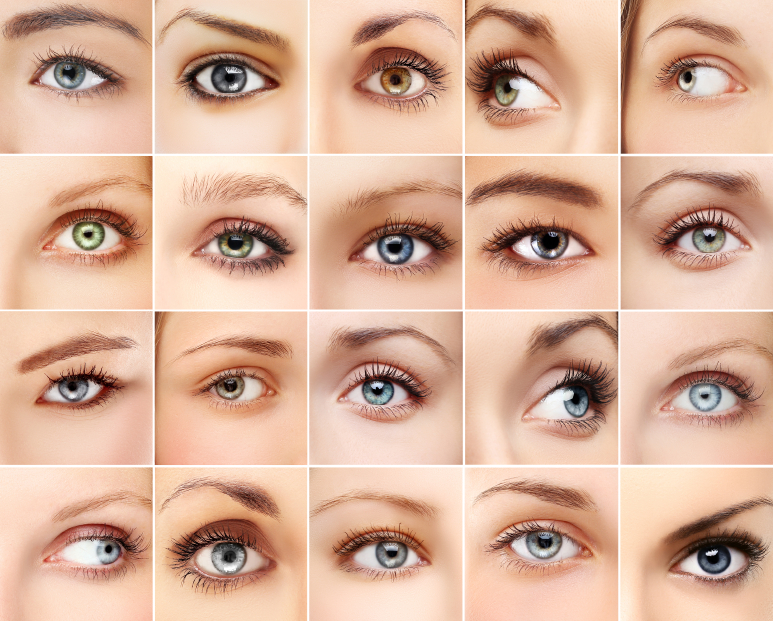 d35f0e5b815 Want to change or enhance your natural eye color  Try cosmetic contact  lenses.