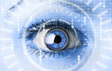 Exciting New Discovery May lead to Better Treatment for Diabetic Eye Disease